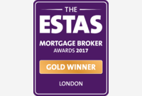 Best Mortgage Broker in London 2017 - Gibbs Gillespie