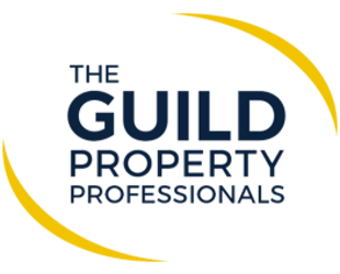 The Guild Property Professionals  - Gibbs Gillespie