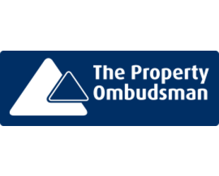 The Property Ombudsman  - Gibbs Gillespie