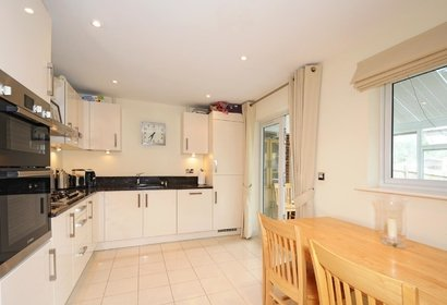 let agreed cyrus terrace, pentland way london 10333 - Gibbs Gillespie