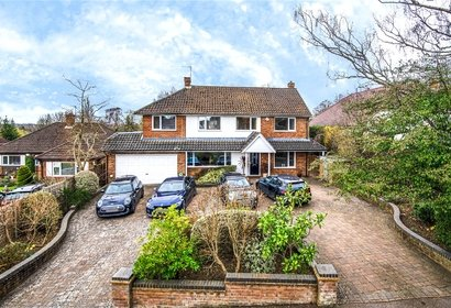 sale agreed the mount london 10485 - Gibbs Gillespie