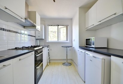 let agreed enfield close london 1124 - Gibbs Gillespie