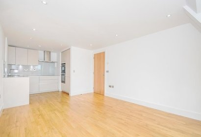 let agreed oak end way london 1276 - Gibbs Gillespie