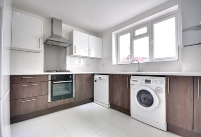 available rayners lane london 1743 - Gibbs Gillespie