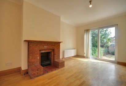 available oxleay road london 2108 - Gibbs Gillespie