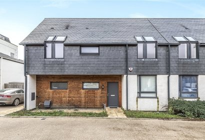 for sale partridge close london 2664 - Gibbs Gillespie
