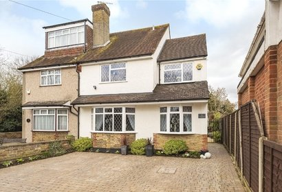 for sale meadow view london 3128 - Gibbs Gillespie