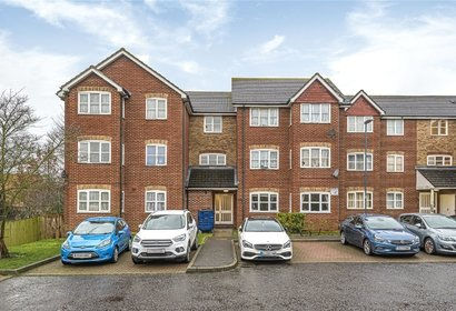 for sale lime close london 3283 - Gibbs Gillespie
