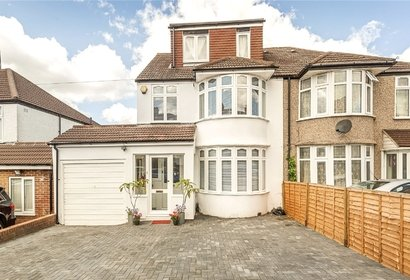 for sale stanmore london 331 - Gibbs Gillespie