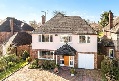 for sale moreland drive london 3578 - Gibbs Gillespie
