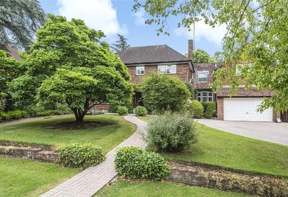 for sale gatehill road london 3741 - Gibbs Gillespie