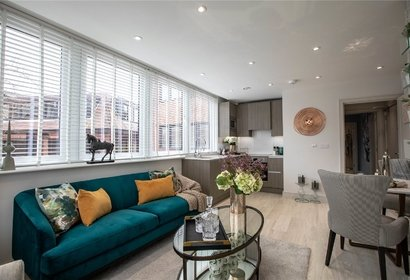 for sale lovell house london 3907 - Gibbs Gillespie
