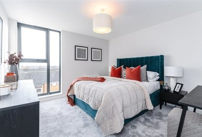 for sale luna apartments london 3970 - Gibbs Gillespie