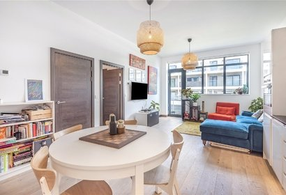 for sale korda house london 4050 - Gibbs Gillespie