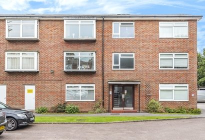 sale agreed nightingale court london 8502 - Gibbs Gillespie