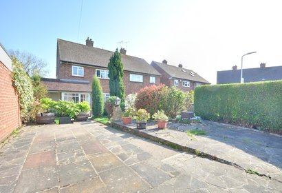 let agreed ardley close london 8820 - Gibbs Gillespie