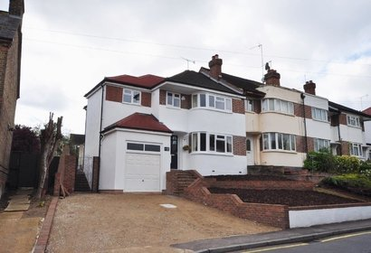 let agreed harefield road london 8878 - Gibbs Gillespie