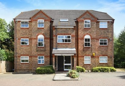 let agreed salters close london 9079 - Gibbs Gillespie
