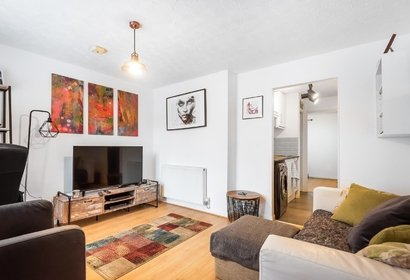 available lindsey road london 9413 - Gibbs Gillespie