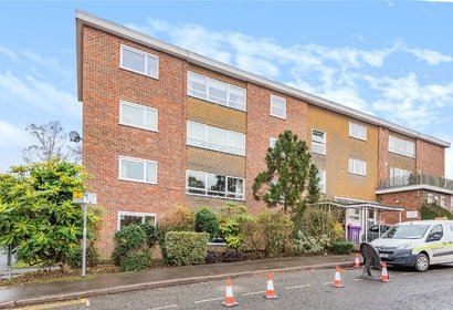 for sale south park court london 9493 - Gibbs Gillespie