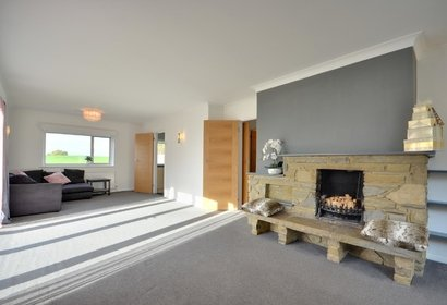 let agreed merle avenue london 9612 - Gibbs Gillespie