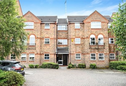 sold salters close london 9660 - Gibbs Gillespie