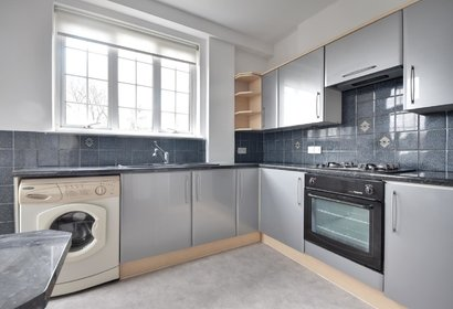 let agreed cecil park london 9720 - Gibbs Gillespie