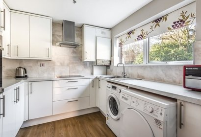 available park place london 9867 - Gibbs Gillespie