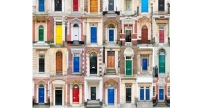 How will the UK Property Market perform in 2017? - Gibbs Gillespie