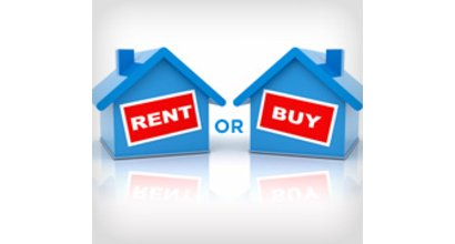 Buying vs Renting - Gibbs Gillespie