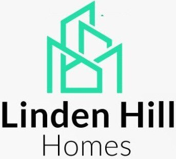 Linden Hill Capital Old