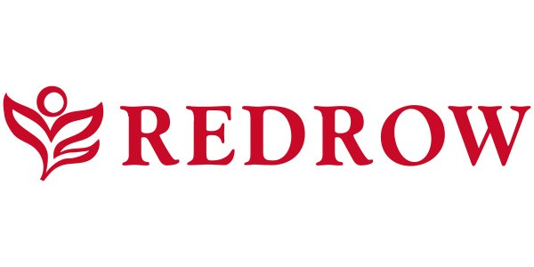 Redrow Homes Ltd (Padcroft)